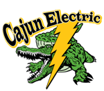 Cajun Electric - Baton Rouge Electrician- Electrical Services-Residential Electrical Services -Commercial Electrical Services- Specialty Lighting Electrical Services